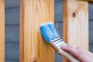 handyman services accrington